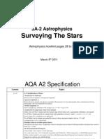 a2-54-a2-astrophysicssurveyingthestars