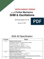 a2-h-41c-shm&oscillations