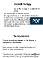 a2 h 53a Thermalenergy