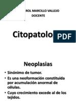 9. Neoplasia