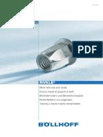 RIVKLE_EN-FR-DE-IT-SP-ES-Version.pdf