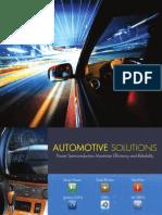 Pag. 9 y 10 Driver de Inyectores