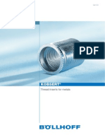 KOBSERT-GB-1000.pdf