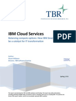 tbr_ibm_cloud_compute_wp.pdf
