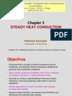 1 Heat 4e Chap03 Lecture