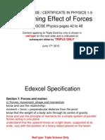 igcse-15-theturningeffectofforces