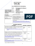 sesionsecundaria (4)