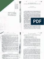 1.2. Primer documento histórico moderno