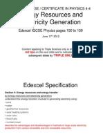 igcse-44-energyresources&electricitygeneration