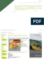 Croustade de haddock à l'ancienne.pdf