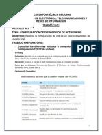 Preparatorio1 Teleamtica 2014 Ps