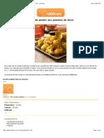 Curry de poulet aux pommes de terre.pdf