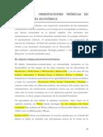 Manual de Antropologia Economica2