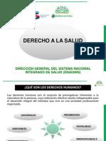 Presentación Derechos_MSP 2011 larga
