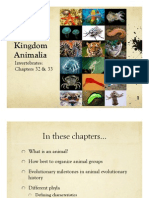 Animalia Ch32 33