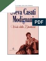 6659724 a Viela Da Duquesa Sveva Casati Modignani
