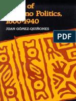 Roots of Chicano Politics.pdf