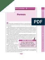1 9 Fornos Petrobras