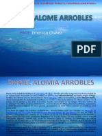 DANIEL ALOMIA ARROBLES.pptx