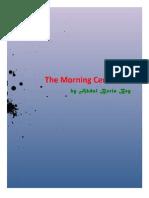 The Morning Centigram by Abdul Batin Bey