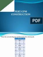 Module 5 CPM c(2)