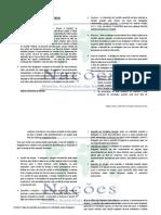 Regras Gerais - Nações teste.docx