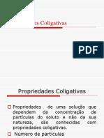 Propriedades Coligativas_2012_2