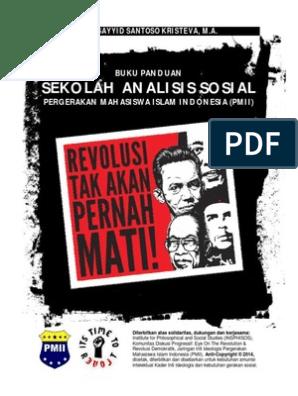 Buku Panduan Sas_full Version