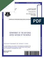 AF to FBMS Guide v1.37