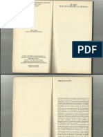 Ícaro o el futuro de la ciencia Bertrand Russell.pdf