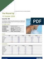 RBS - Round Up - 161009