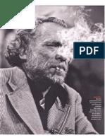 Bukowski, Ese Viejo Indecente