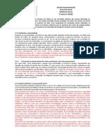 Atualização Proc penal 5-6ed