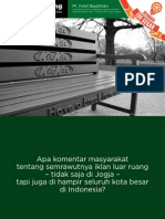 Inspiring Outdoor Media-Arief Budiman.pdf