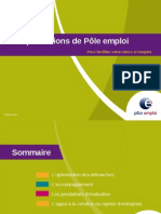 PDF Prestations Demandeur Demploi 925070138316726322
