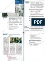 HR/Recruitment Answers (Intermediate)