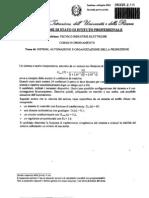 professionali_2002