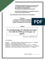 Memoire_final_en_PDF_MY.pdf