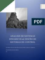 Analisis de Sistemas Dinamicos[1]