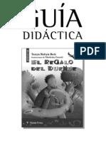 004367D_Guia_El_regalo_del_duende.pdf