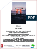 Tome_I_Nlle_version.pdf