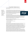 ams5-intro-wp.pdf0_x1N.pdf