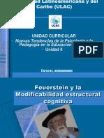 Presentacion_modificabilidad_cognitiva