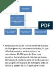 DipaositivAS de Microbiologia