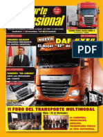 118465449 Transporte Profesional