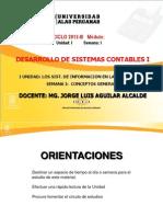 AYUDA 1 - Conceptos Generales de Sistemas.pdf