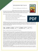 ValueChainGuide.pdf