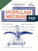 Popular Mechanics 09 1905