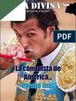 La Divisa Nº 132.pdf