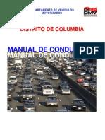 AutomobileDriversManual Spanish